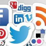 Hành vi chiếm đoạt tài khoản mạng xã hội bị xử lý như thế nào?