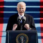 Các thay đổi chính sách giáo dục được chờ đợi trong chính quyền Tổng thống Joe Biden