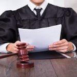 Phân biệt khởi tố vụ án và khởi tố bị can từ góc nhìn của Luật sư Nguyễn Đức Hoàng