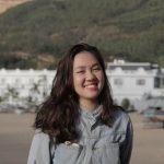 Chỉ sau 9 tháng học trực tuyến, nữ sinh sư phạm trở thành kỹ sư AI