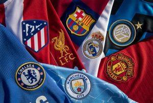 Mức bồi thường lên đến 363 triệu USD cho CLB nào phá vỡ hợp đồng, tự ý rút khỏi Super League