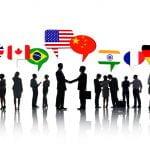 Các đặc điểm và nguyên tắc của Luật Quốc tế