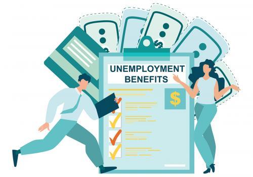 Thủ tục lãnh bảo hiểm thất nghiệp thực hiện như thế nào?