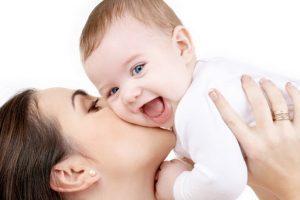 Chế độ thai sản theo luật bảo hiểm xã hội hiện hành