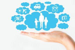 Trường hợp áp dụng chế độ bảo hiểm theo Luật Bảo hiểm xã hội hiện hành
