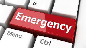 Luật Tố tụng dân sự - các biện pháp khẩn cấp tạm thời