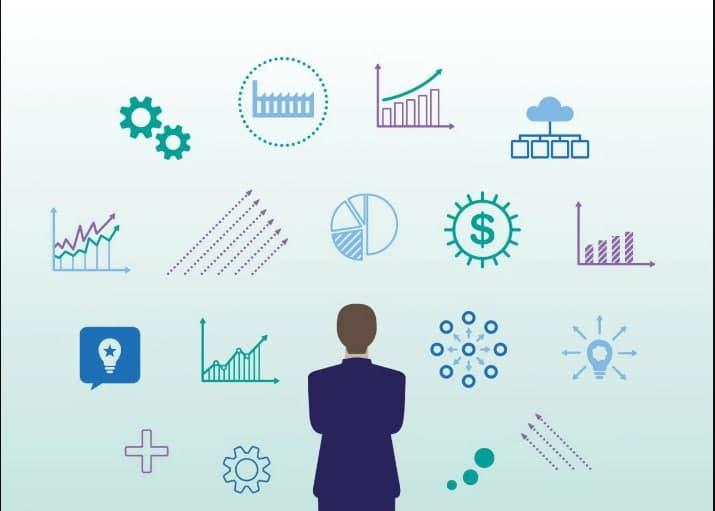 Luật Doanh nghiệp – Chuyển đổi loại hình doanh nghiệp
