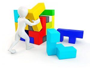 Luật Doanh nghiệp mới nhất - Các hình thức tổ chức lại doanh nghiệp