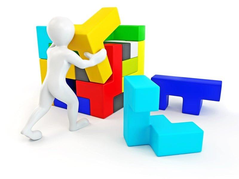Luật Doanh nghiệp mới nhất – Các hình thức tổ chức lại doanh nghiệp
