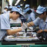 Gia công thương mại theo quy định của Luật Thương mại hiện hành