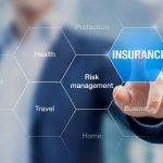 Một số quy định về Luật Kinh doanh bảo hiểm hiện hành